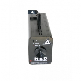HED PR LIGHTING L 150 RGY DMX