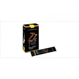 Vandoren ZZ 1.5 Alto Sax