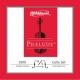 Daddario J1010-4/4M Prelude Cello