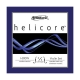Daddario Helicore H310W 4/4M