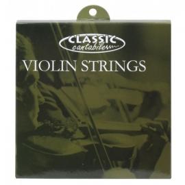Classic Cantabile VL-44 Corzi Vioara
