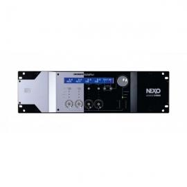 NEXO NXAMP4x1C