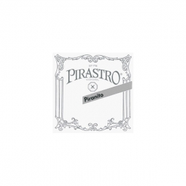 PIRASTRO PIRANITO