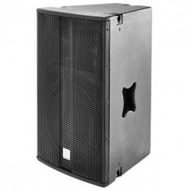 the box TA12 - Boxa activa