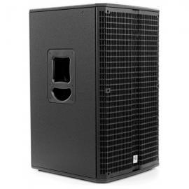HK Audio L5 115 FA Linear 5 - Boxa activa