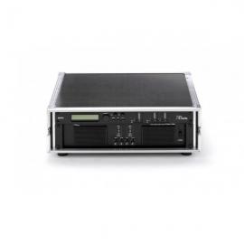 The box pro Achat Amprack M - Amplificator