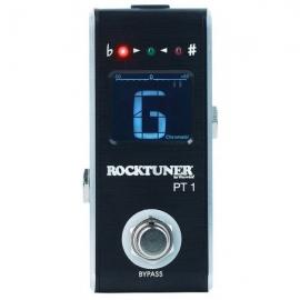 Warwick Rocktuner PT 1 - Acordor cromatic