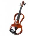 Classic Cantabile EV-81 E-Violine set