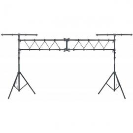 Showlite Truss-Starter Set LTS-100