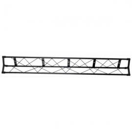 Stairville Deco Truss 150 cm