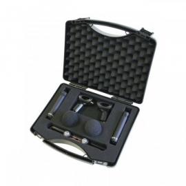 Beyerdynamic MCE 530 Stereo Set