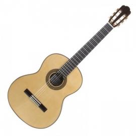 Antonio Calida CG2-F classic guitar