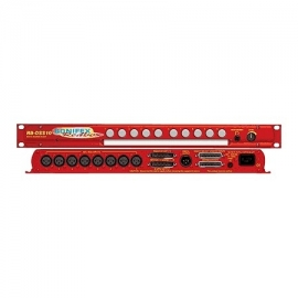 Sonifex Redbox RB-DSS10