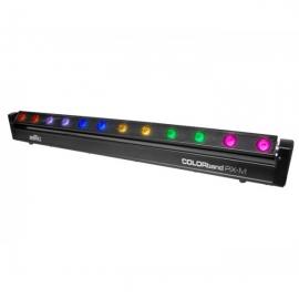 Chauvet Colorband PiX-M