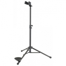 K&M 150/1 MKII Bassoon Stand