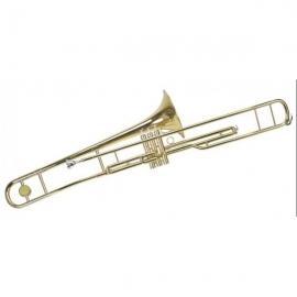 Classic Cantabile VP-16 Valve Trombone