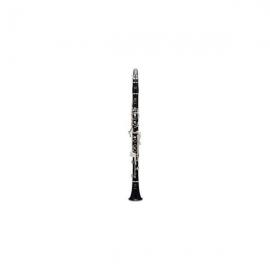 Selmer Artys A-Clarinet 17/5