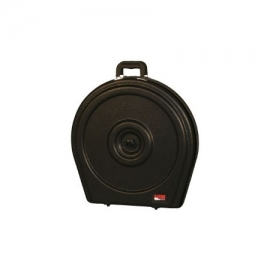 Gator GP-20PE Cymbal Case Standard