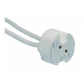 Stairville Socket G/GX/GU 5,3, GY 6,35