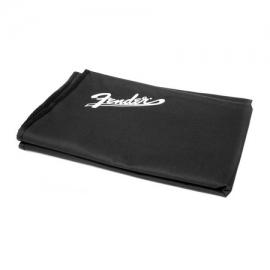 Fender Mustang V Cabinet Cover