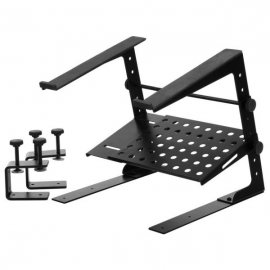 Pronomic LS-210 Laptop Stand Deluxe
