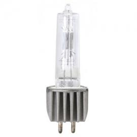 Showlite HPL 750 Lamp G9,5