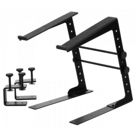 Pronomic LS-110 Laptop Stand