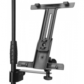 Pronomic IPAH-2 Tripod Adapter / Mount for iPad