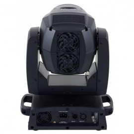 Stairville MH-x60 LED Spot