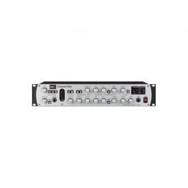 SPL Channel One MkII 2950 Premium