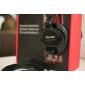 SUPERLUX HD-661 BLACK