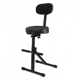 Classic Cantabile ST-200 PRO standing aid