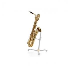 Thomann lowJAZZ L Baritone Sax