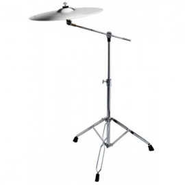 XDrum cymbal stand Semi