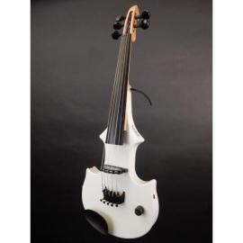 Zeta Jazz Fusion JV45 JLP1992 White