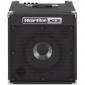 Hartke HD50 75W 1x12 Bass Guitar Combo