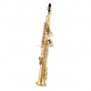 Saxofon sopran Jupiter 547GL