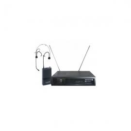 Beyerdynamic Opus 155 Mk II Headset 202.400 MHz