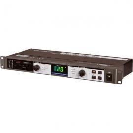Phonic Feedback Silencer I7100