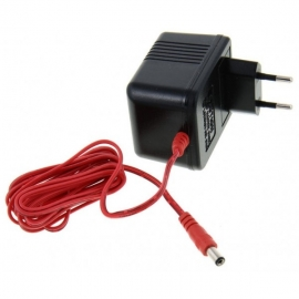 Radial Engineering Tonebone Power Supply 15V