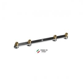 Vortex MCRST P2 Plate Adapter