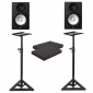 Yamaha HS 5 Studio Set 1