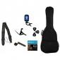 FlyPack Acoustic Accessory Premium Set