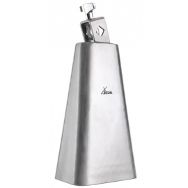 XDrum HCB-7 Cowbell