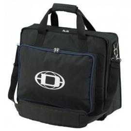 Dynacord Powermate 600 Bag
