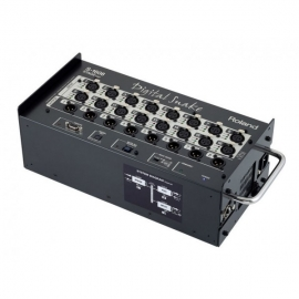 Roland Digital RSS S 1608