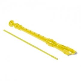 Jean Baptiste JRCD96Y Yellow