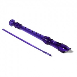 Jean Baptiste JRCD96PU Purple