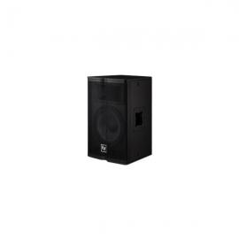Electro-Voice TX 1122 SH