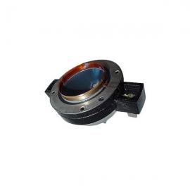 Diafragma Electro-Voice DH3